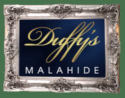 Wedding Bands Ireland Showcase in Duffys