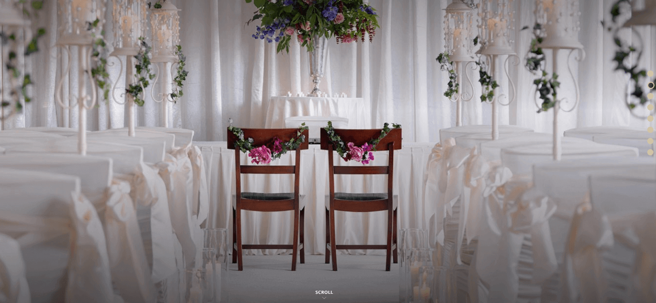 Wedding Bands Ireland - Wedding Venue Recommendations - Driuds Glen