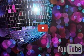 Wedding Bands Ireland Promo Video