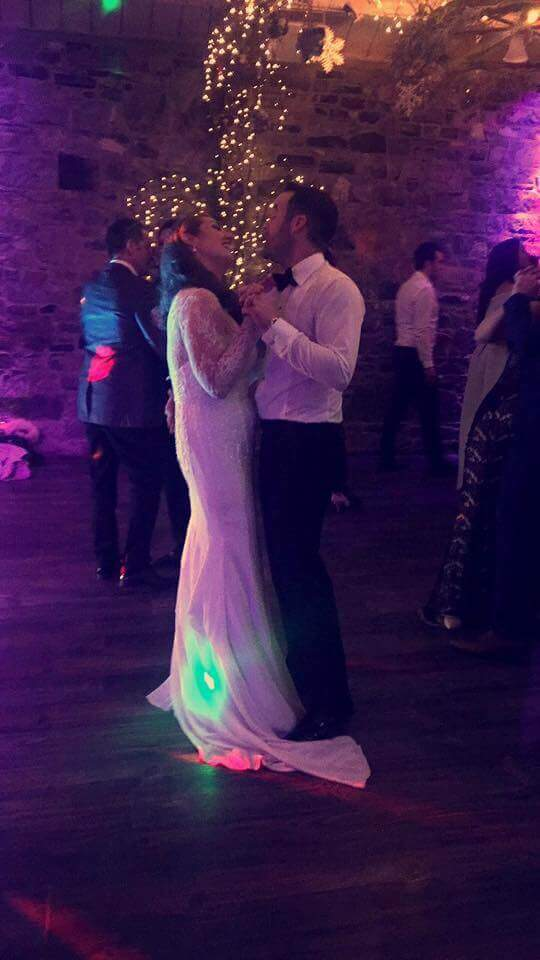 As Any Of The Best Wedding Bands In Ireland Will Agree Its An Honour A Band To Play First Dance We Always Love Requests