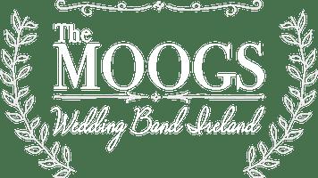 wedding band playlist 2017 the moogs wedding bands ireland