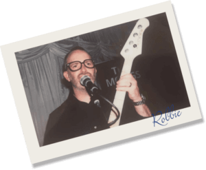 wedding-bands-ireland-bass-player-polaroid-768x632