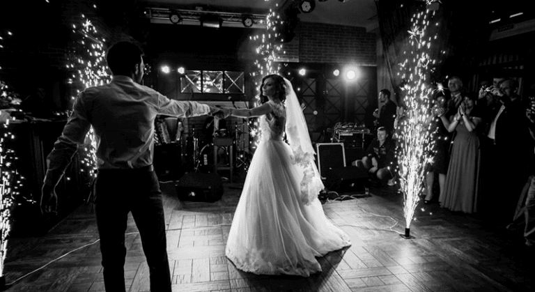 Wedding Bands Ireland Showcase in The Step Inn – Stepaside