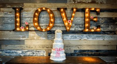 Top Wedding Songs So Far…. For 2016